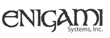 enigami_systems