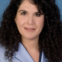 Dr. Suzanne Sisley, MD