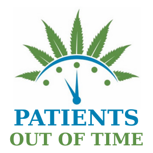 Patients Logo Square Large02 Medicalcannabis Com